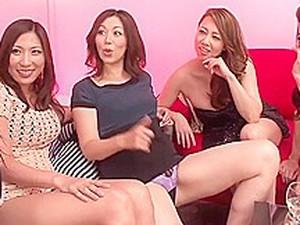 アジアポルノ,日本人のポルノ,熟れた,熟女
