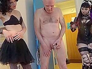 Секс втроем,Венгерское порно,Вечеринка,Писающие,Бреют пизду