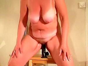 Шведское порно,Игрушки