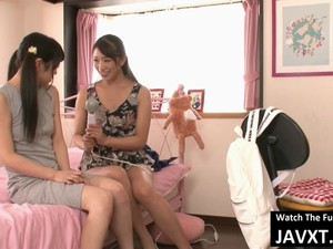 Азиатское порно,Азиатская мама,Японское порно,Лесбиянки