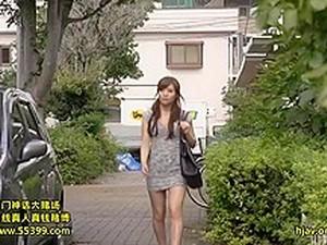 Азиатское порно,Японское порно