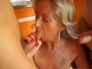 Karola New Sex Video