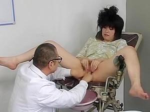Asiatic,Muie,Examen medical,Ginecolog,Japonez
