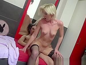素人,オランダ人のポルノ,売春婦