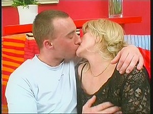 Big Beautiful Woman Old Mother I'd Like To Fuck With Saggy Large Wobblers Has Her Vagina Worked And Her Love Muffins Drilled