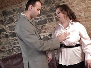 Femme mûre sexy,Vieille,Mature,Mature enculée,Séduit
