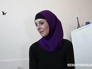 Arab,Capra,Mamici bunaciuni