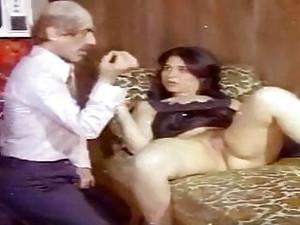Morenas,Pornô turco,Vintage