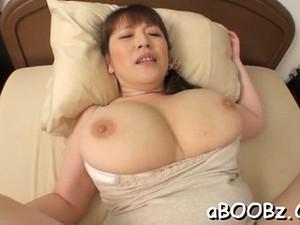 Tetek Besar Porno Tetek Bes Ar Wanita Gemuk Porno Video Tetek