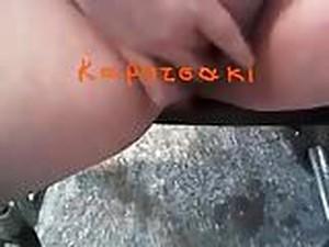 Pornô grego