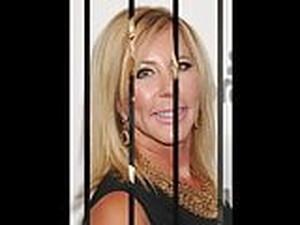 Vicki Gunvalson Jerk Off Challenge