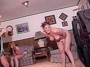 BDSM,Full film