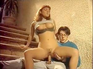 Weird Sexy German Classic Porn Retro