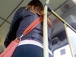 巴西色情,公交车,运动