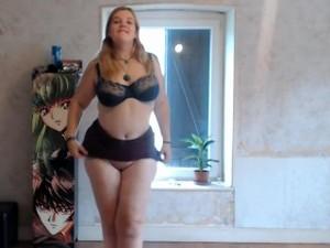 Танцы,Французское порно