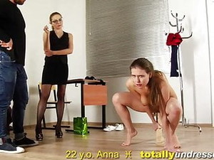Consolo,Cabeludas,Masturbação,Brinquedos