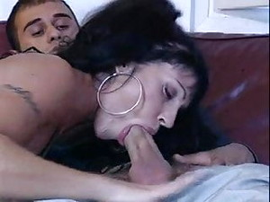 Peitos grandes,Sexo anal,Surubas,Pornô italiano,Peitos caídos