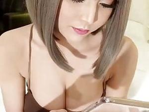 Тайское порно