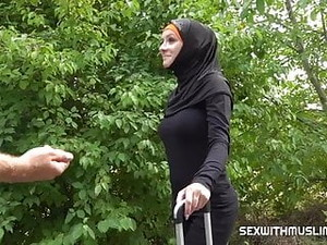 SexWithMuslims60