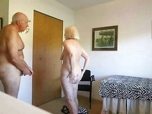 BDSM,Muie,Jet de sloboz,Bunicuta,Palme la fund