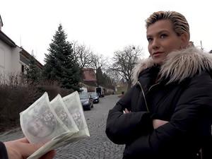 熟女,お金