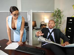 Secretare