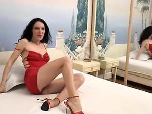 Anne anal