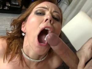 She Got Spermed Vol 07
