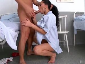 Picioare,Asistente medicale