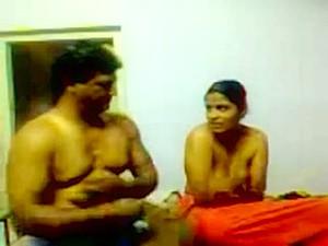 Dharmapuri Sivaraj Sex Part 3