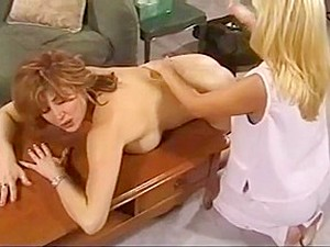 Excellent Sex Video Spanking Will Enslaves Your Mind