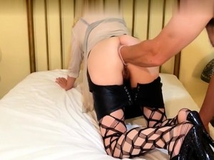 Fetish Dykes Ass And Pussy Fisted And Cant Get Enough
