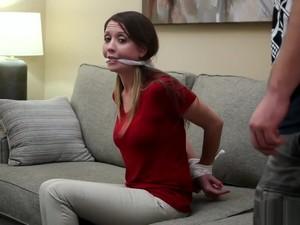 Horny Porn Clip Foot Fetish Greatest Uncut
