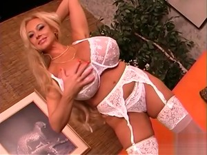 Hottest Porn Scene MILF Unbelievable Watch Show