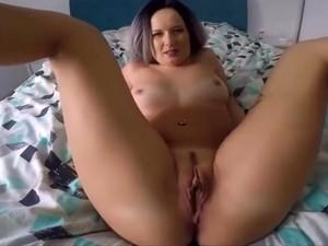Farting As She Fucks And Sucks You