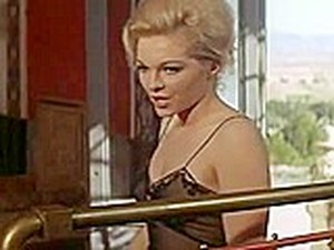 Maria Rohm,Marie Liljedahl In Eugenie (1970)