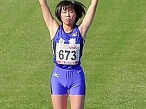 Çinli pornosu,Spor