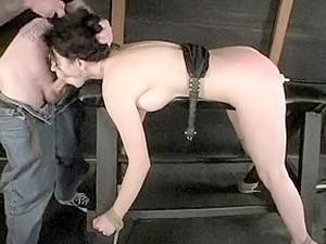 Exotic Homemade Fetish, Masturbation Sex Scene