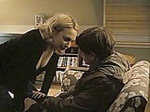 Hallam Foe (2007) Sophia Myles