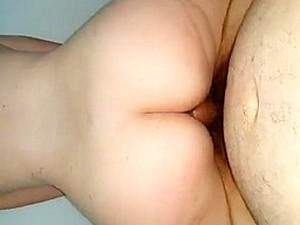 葡萄牙色情