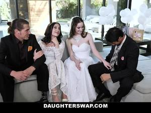 Esmerler,Orgy,Gençler,Düğün