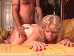 Grup seks,Olgun,Anneler,Sperm