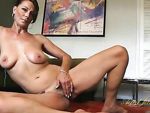 Bikini,Masturbation
