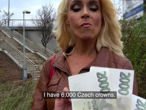 Czeskie,Na pieska,Pieniądze,Publiczne,Tatuaże