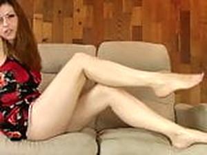 Legs Lot