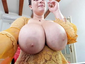 Fat White Titties