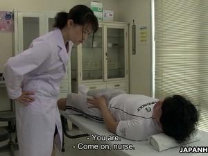 护士,连裤袜,现实,制服,超短裙