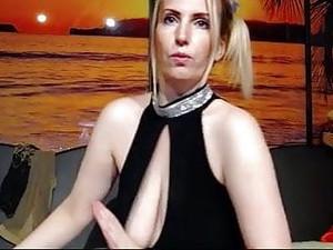 自然,乳房下垂