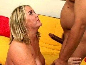 Fat Bitch Gets Banged By Pal Like Not Ever Before In Life