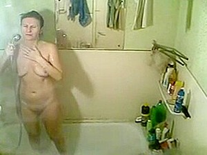 Amazing Porn Video Amateur Best Only For You